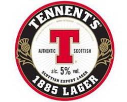Tennents-1885-