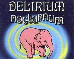 delirium-nocturnum