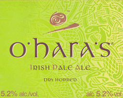 irish-pale-ale