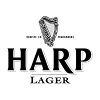 lager-harp