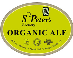 organic-ale