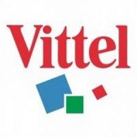 vittel1
