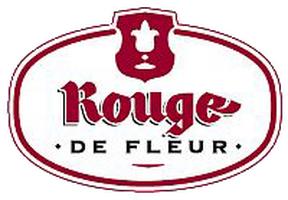 Rouge_de_Fleur