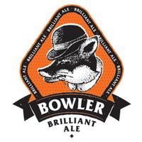 bowler-brilliant-ale
