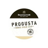 braufactum-progusta