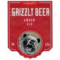 grizzlybeer 2