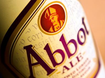 Abbot_Ale1