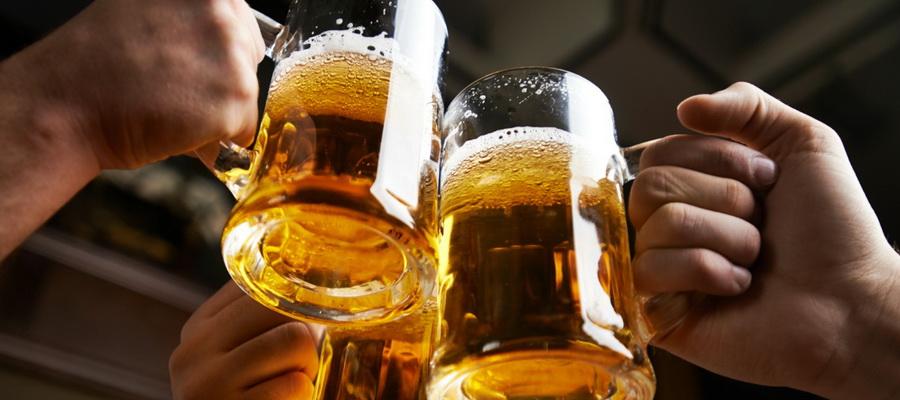 оптовые поставщики пива в москве и других городах