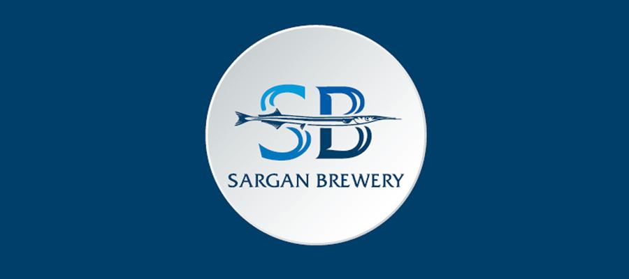sargad_brewery33