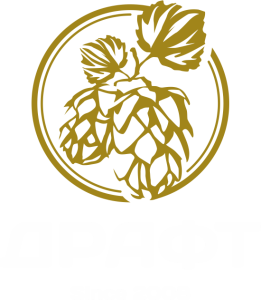 logo_draft_w