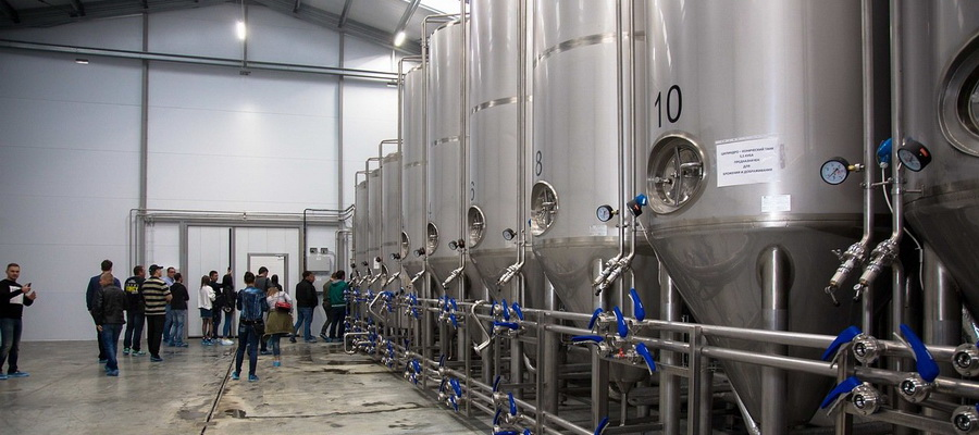 sargan_brewery_12