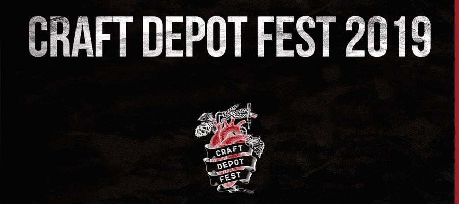 craft_depot_04_1