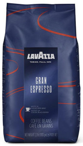 Lavazza Sochi Gran Espresso