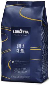 Lavazza Sochi Super Crema
