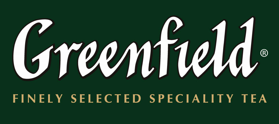 greenfield_draft