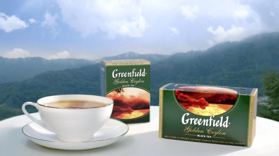 greenfield_draft5