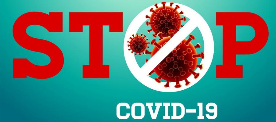 stop-covid-19_2