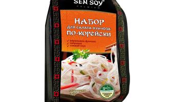 640295986_w640_h640_nabor-dlya-prigotovleniya[1]
